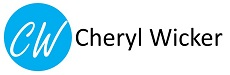 Cheryl Wicker PR Coach