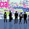 business-networking-1024x813